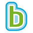 bingel_Favicon_small